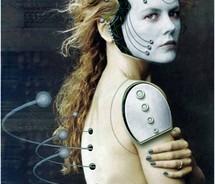 5cb85-cyborgfemale