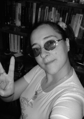 Felicidad Martínez