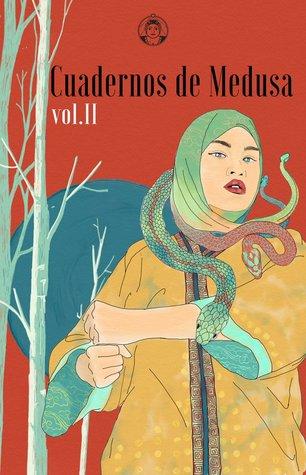 cuadernos de medusa vol. II.jpg